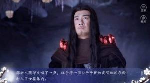 橙光枕上书葬心泣雪游戏无限鲜花破解版图片1