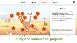 拯救地球气候袭击破解版图5