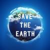 拯救地球气候袭击破解版