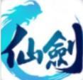 仙剑九州手游