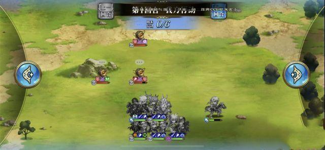 梦幻模拟战手游超越者之战怎么打?超越者之战打法攻略[视频][多图]图片3