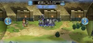梦幻模拟战手游超越者之战怎么打?超越者之战打法攻略图片1