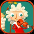 4个孩子的梦想与音乐游戏最新版 v1.0.9