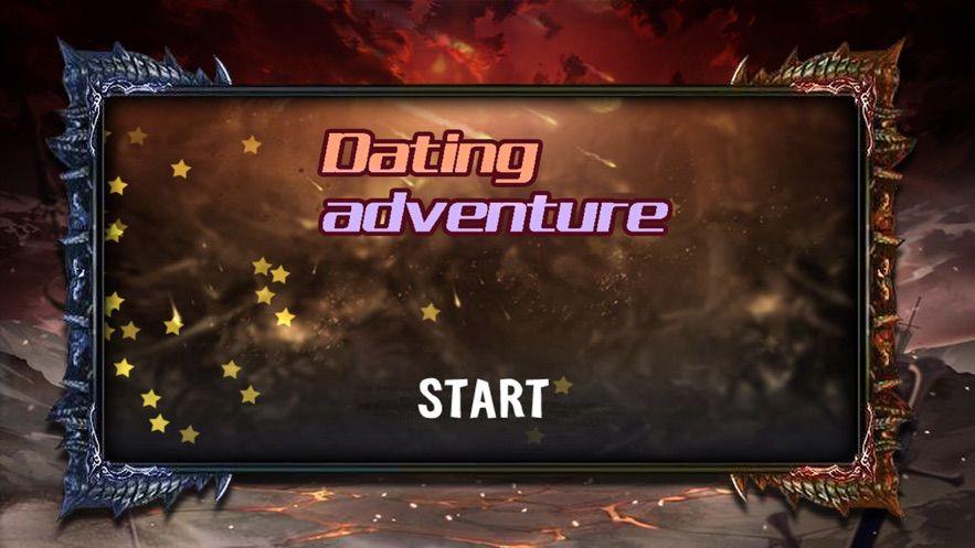 约会大冒险游戏安卓最新版图1:
