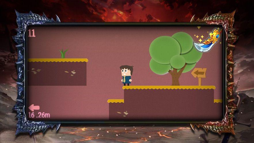 约会大冒险游戏安卓最新版图3: