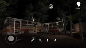 孙美琪第二季全集游戏官方版图片1