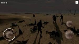 卡尔巴拉大屠杀中文版图3