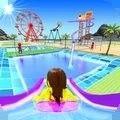 疯狂水上公园游戏最新安卓版 v1.0