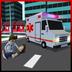 我的救护车游戏