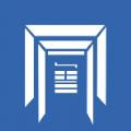 選書網小說APP免費手機版 v1.0