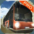 pbsu巴士模拟手机版