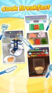 大扫除chores游戏图1