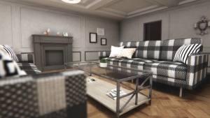 杀人狂旅馆模拟器游戏中文手机版(PsyHotel Simulator)图片1