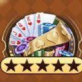 571棋牌app