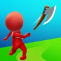 擁擠上海灘游戲最新版安卓版 v1.0