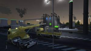 Drive Simulator 2020官方版图2