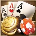 充钱的棋牌游戏app