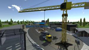 Drive Simulator 2020官方版图1