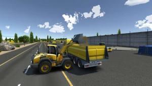 Drive Simulator 2020官方版图3