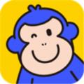 猩猩出行app