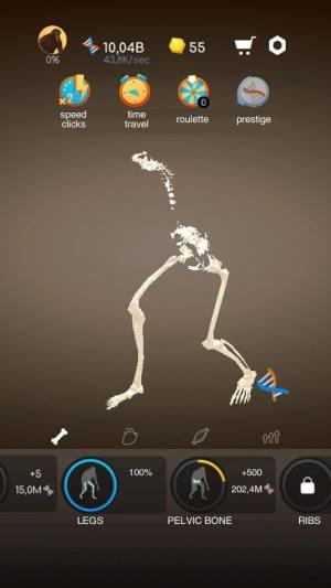 一起造猴子游戏中文最新版图片1