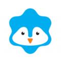 大陆娱乐资讯app