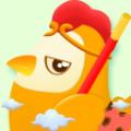 天天养鸡场红包版
