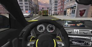 M5改款跑车中文版图1