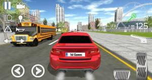 M5改款跑车中文版图2