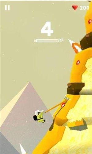 攀爬大师游戏官方版图3: