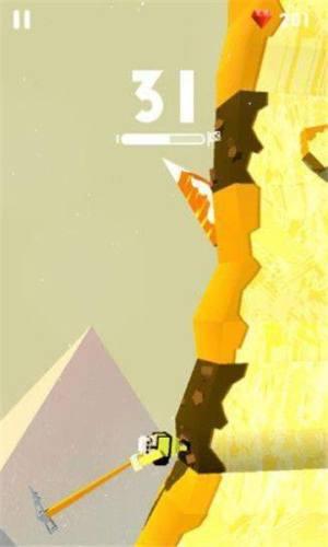 攀爬大师游戏官方版图片1
