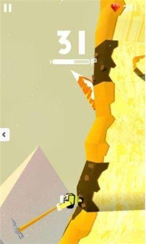 攀爬大师游戏官方版图1:
