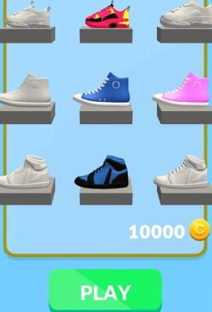 球鞋大亨3D中文版图1