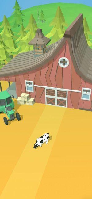 动物牧场红包版安卓游戏图2: