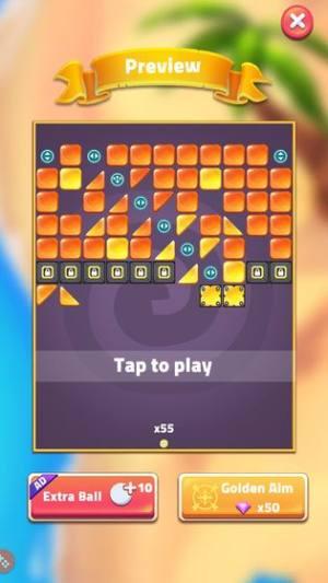 Q弹果冻传奇游戏图2