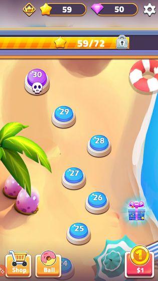 Q弹果冻传奇游戏最新安卓版图4: