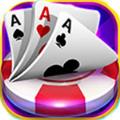 524棋牌app
