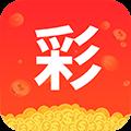 524彩票app