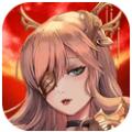恶之猎手手游安卓官方版 v1.8.2