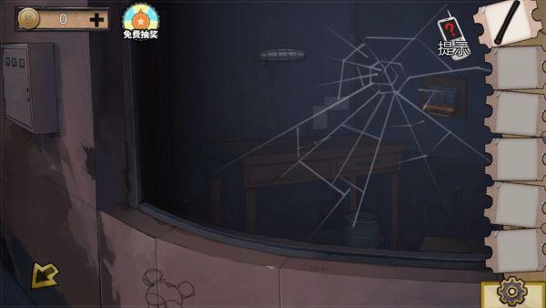 密室逃脱11游乐园第五章攻略:第1-5关全流程线索指南[多图]图片3
