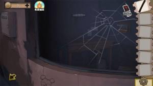 密室逃脱11游乐园第五章攻略:第1-5关全流程线索指南图片3