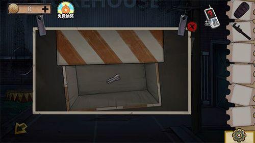 密室逃脱11游乐园攻略后半段:6-11关全流程大合集[多图]图片2