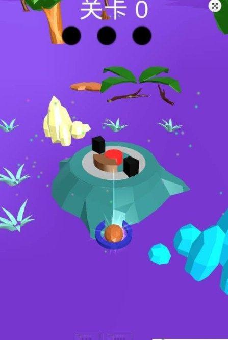 模拟建造森林游戏手机版图2: