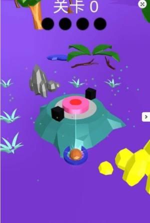 模拟建造森林游戏手机版图片1