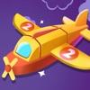 火力飞机红包版