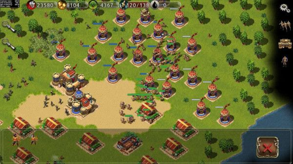 即时战争时代游戏安卓官网版图3: