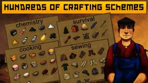 生存之日游戏图4