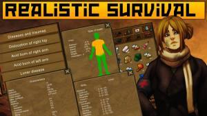 生存之日游戏图3