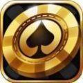众博棋牌游戏平台