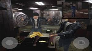 大盗躲藏模拟器游戏汉化中文版图片1